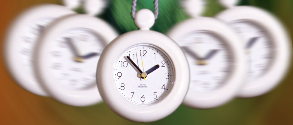 Tips to Make the Most of Your Exhibiting Time