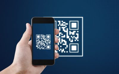 Mobile Marketing & QR Code Best Practices for Events