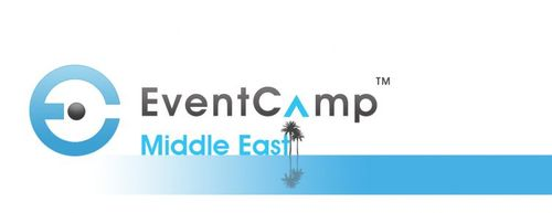 Event Camp Middle East 2012 [Video]