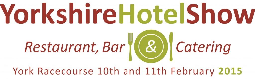 yorkshirehotelshow-header