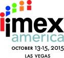 Glance at IMEX America 2015