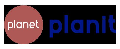 PlanetPlanit.biz