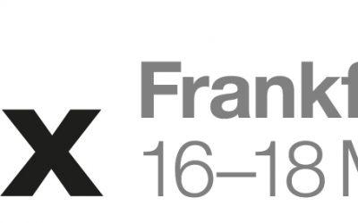 4 Top reasons to visit IMEX in Frankfurt 2017