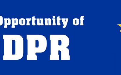 Hansal International GDPR Training Courses – Get ready before 25 May 2018