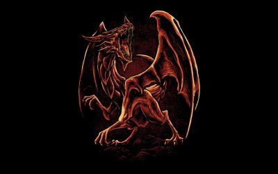 5 Twitter Secrets I Learned From Dragons' Den