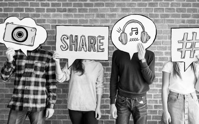 8 Great Guerilla Marketing Tricks for Start Ups