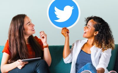 Become a Twitter Chatmeister