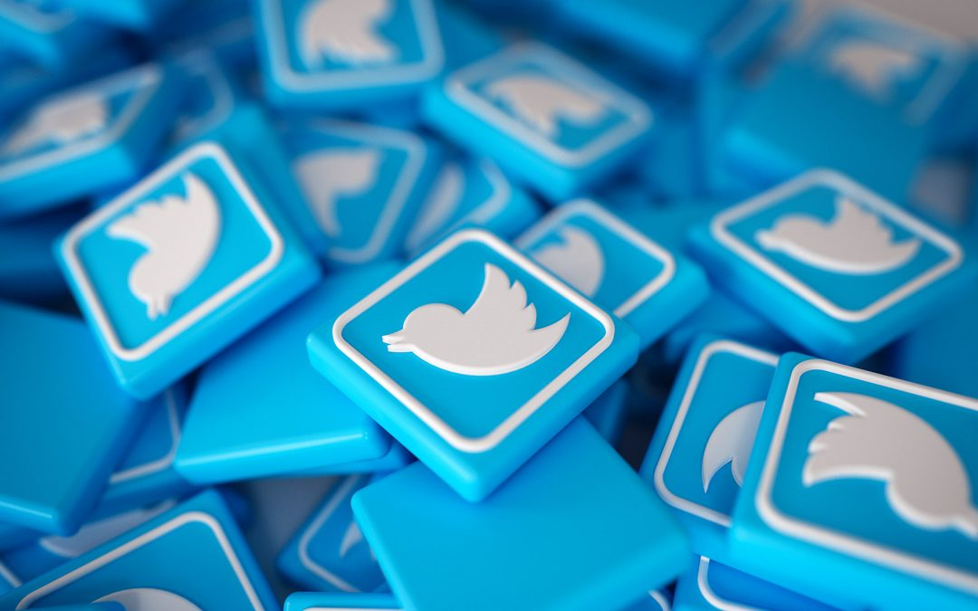 How to Lose All Your Twitter Followers in 10 Days