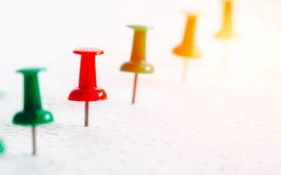 Maximising Your Event PR Timeline