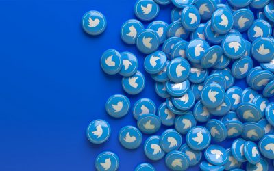 Top 10 Ways to Promote Events via Twitter