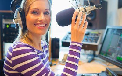 Unlocking Regional Media for Event Success